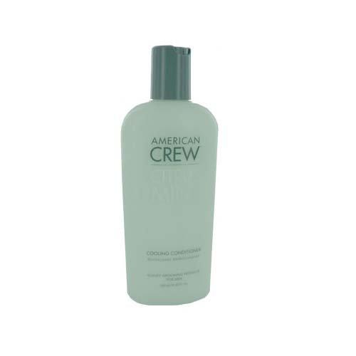American Crew Citrus Mint Cooling 33.8 oz. Shampoo + 33.8 oz. Conditioner (Combo Deal)