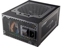 Seasonic PLATINUM-1000 ATX 1000 Power Supply