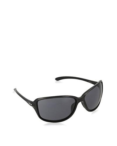 Oakley Gafas de Sol Cohort (62 mm) Negro