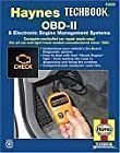 OBD-II & Electronic Engine Management Systems (Haynes Techbook)