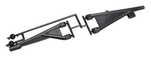 Kyosho Corporation Upper & Lower Suspension Arm Set For Dmt