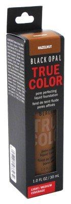 true-color-pore-perfecting-liquid-foundation-hazelnut-by-black-opal