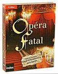 echange, troc Opéra fatal