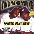 Ying Yang Twins - Whistle While You Twurk Singl - Zortam Music