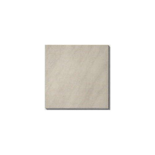 アクアG 磁器タイル 300AG-11 白系 浴室 風呂 床タイル 300角