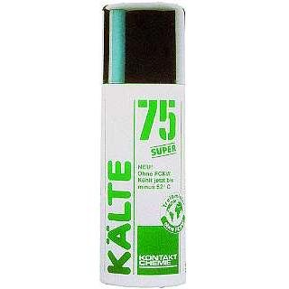 crc-kontakt-chemie-208446091201-coolant-75-coolant-spray-with-dekra-seal-of-approval-200-ml