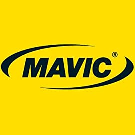 Mavic Cosmic Carbone SL Bicycle Rim