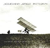 Jacques Henri Lartigue. Photograph. (3854478348) by Jacques-Henri Lartigue