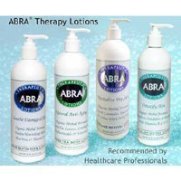 abra-therapeutics-moisture-revival-lotion-8-oz-by-abra