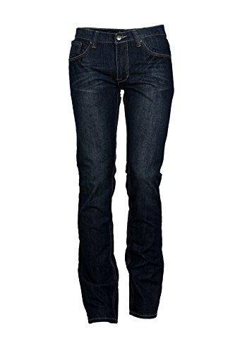 Jeans slim fit dark blue - Taglia: 46