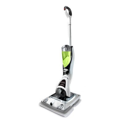 Shark ZZ550 Sonic Duo Carpet & Hard Floor Cleaner (Ace Duos compare prices)