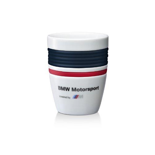bmw-motorsport-mug