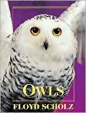 img - for Owls Publisher: Stackpole Books book / textbook / text book
