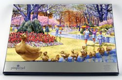 Pimpernel Boston Duckling Placemats