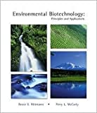 img - for Environmental Biotechnology : Principles and Applications book / textbook / text book