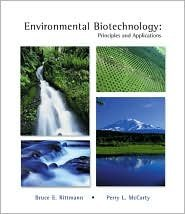 Environmental Biotechnology : Principles and Applications