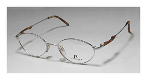designer eyeglasses frames  style designer