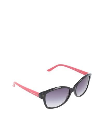 Blue Bay Gafas de Sol B&B 847/S Jjxqv Negro