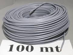 cable-de-union-unipolar-n07-v-k-1-x-25-100mt