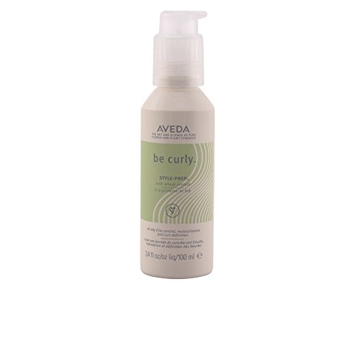 aveda-a7rx500000-be-curly-style-prep-stylingcreme-100ml