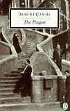 The Plague (Twentieth Century Classics)