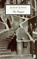the-plague-twentieth-century-classics