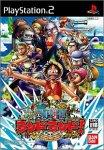 echange, troc One Piece ~ Round The Land! ~