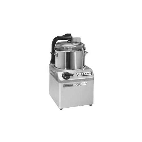 Hobart 4 Qt Food Processor