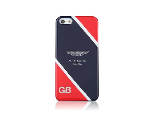 aston-martin-bxamc632ip5-carcasa-para-apple-iphone-5-azul-rojo