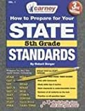 How to Prepare for Your State Standards: 5th Grade