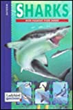Sharks & Other Fish (Information Ser.)) (0721417469) by Uk