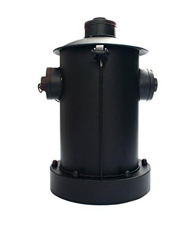 SuperStudio Papelera Fireplug