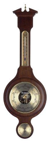 tfa-dostmann-695mm-banjo-barometer-with-gall-movement-on-walnut