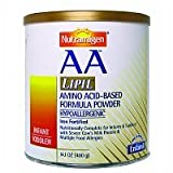 Enfamil Nutramigen AA Lipil Infant Formula 14.1 oz Can of Powder