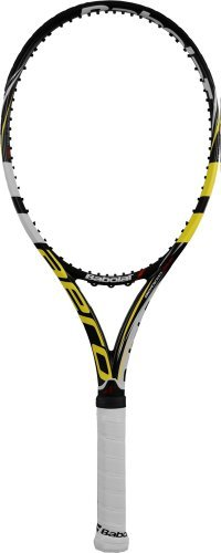 Babolat 2013-2015 Aeropro Drive GT Tennis Racquet (4-1/4) by Babolat günstig kaufen