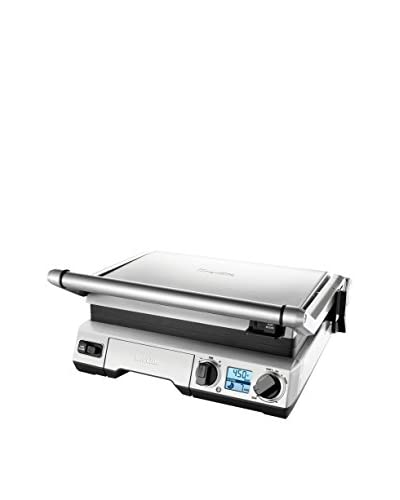 Breville Electronic Smart Grill
