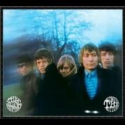 The Rolling Stones - Between The Buttons - Edition remasterisée - Zortam Music