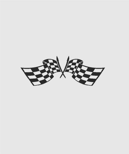 Race Car Bedroom Decor