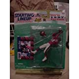 Starting Lineup 1997 Edition Jerry Rice [Toy]