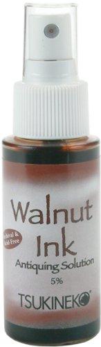 tsukineko-walnut-ink-antiquing-solution-2-oz-spray-walnut-5-wi-001