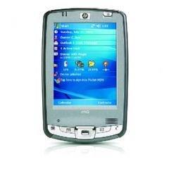 Pro Ipaq Hx2490 Ppc Int 520 Mhz