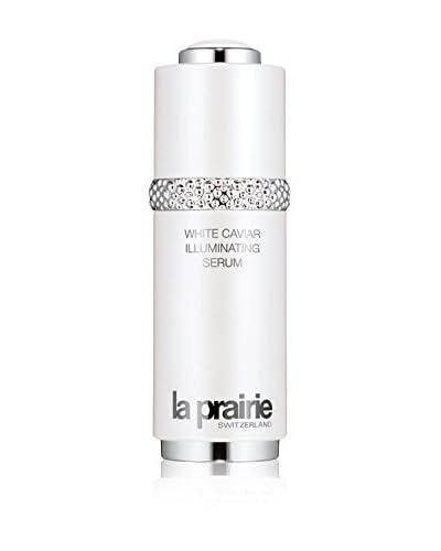 LA PRAIRIE Facial Serum White Caviar Illuminating 30ml , prijs / 100 ml : 1033,16 EUR