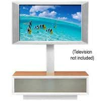 "Philips TC42FL02 42"" Flat TV Arch Stand (Discontinued by Manufacturer)"