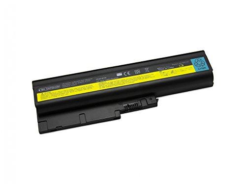Batterie pour IBM ThinkPad SL400c Serie