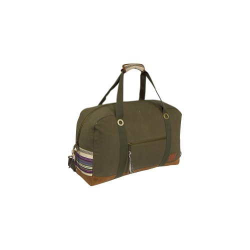 Roxy Juniors Wanderer Duffle Bag