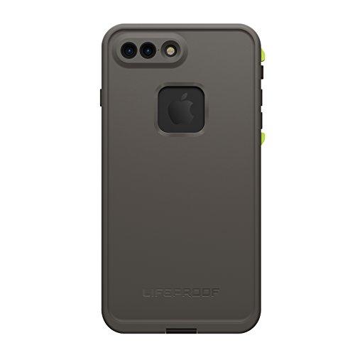 lifeproof-fre-series-waterproof-case-for-iphone-7-plus-only-retail-packaging-second-wind-dark-grey-s
