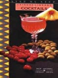 img - for Cocktails: Step-by-step Leisure Library book / textbook / text book