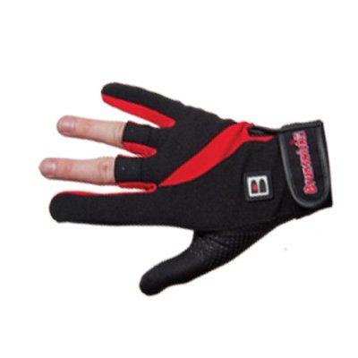 brunswick-thumb-saver-glove-right-hand-x-large