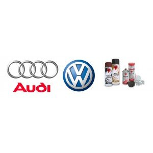 auto-k-spray-set-basislack-vw-audi-dragongreen-perleffekt-lc6p-150ml