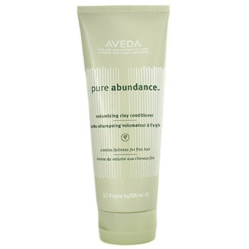 AVEDA Pure Abundance Volumizing Clay Conditioner 200ml/6.7oz